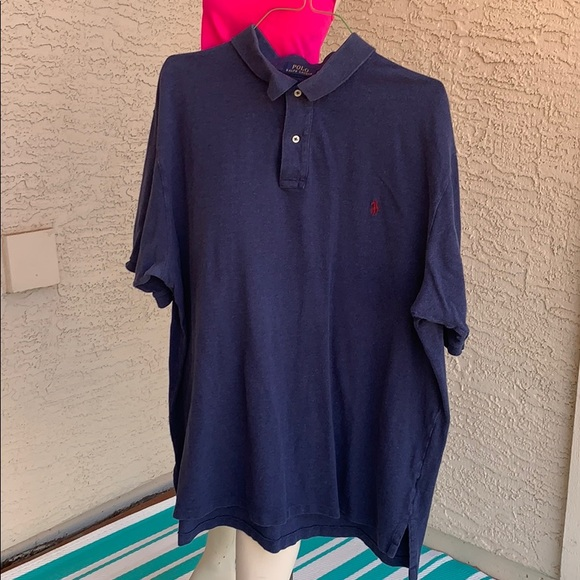 Polo by Ralph Lauren Other - Polo Shirt Bundle